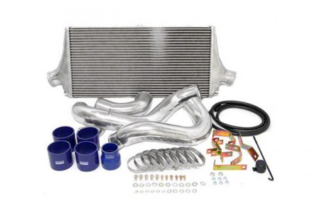 HKS R-Type Intercooler Kit