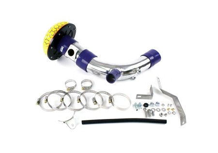 HKS Racing Suction Reloaded Kit