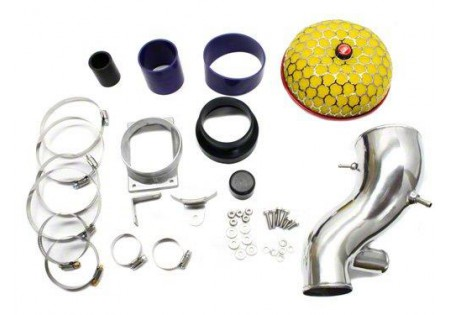 HKS Racing Suction Reloaded Kits