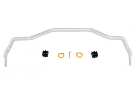 Whiteline Front Swaybar