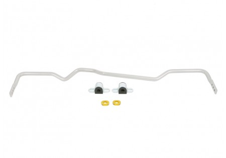 Whiteline Rear Swaybar