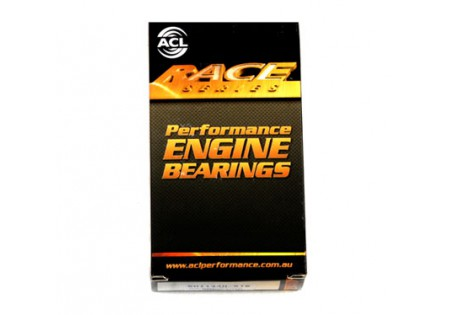 ACL Race Main Bearing Set