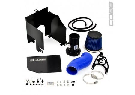 Cobb Tuning SF Intake + SF Airbox Kit