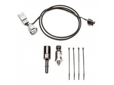 Cobb Tuning Fuel Pressure Sensor Kit