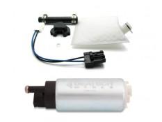 DeatschWerks  DW300 Fuel Pump + Kit